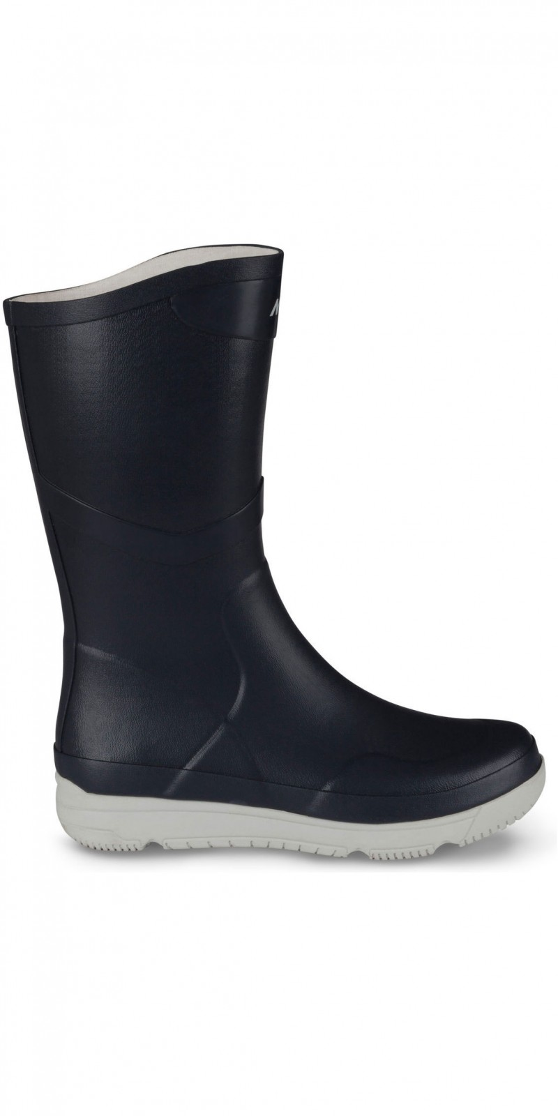 Musto Ocean Boot - True Navy