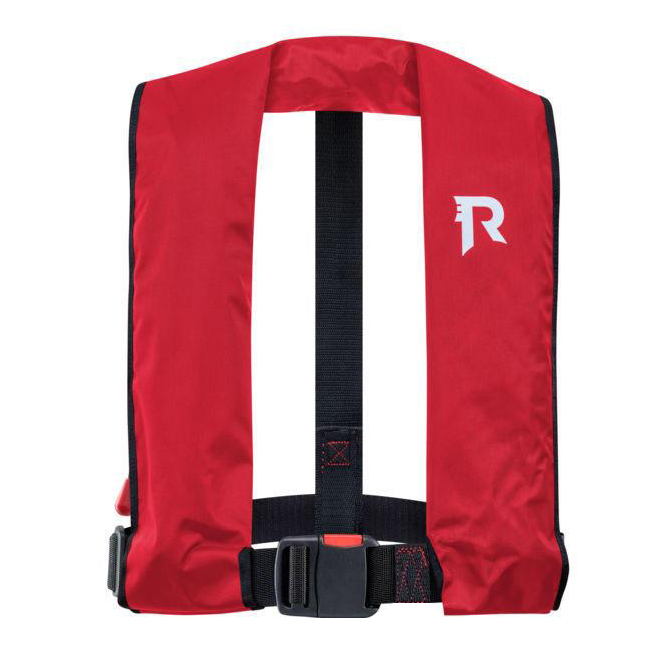 Regatta ShoreSafe u/crotch strap