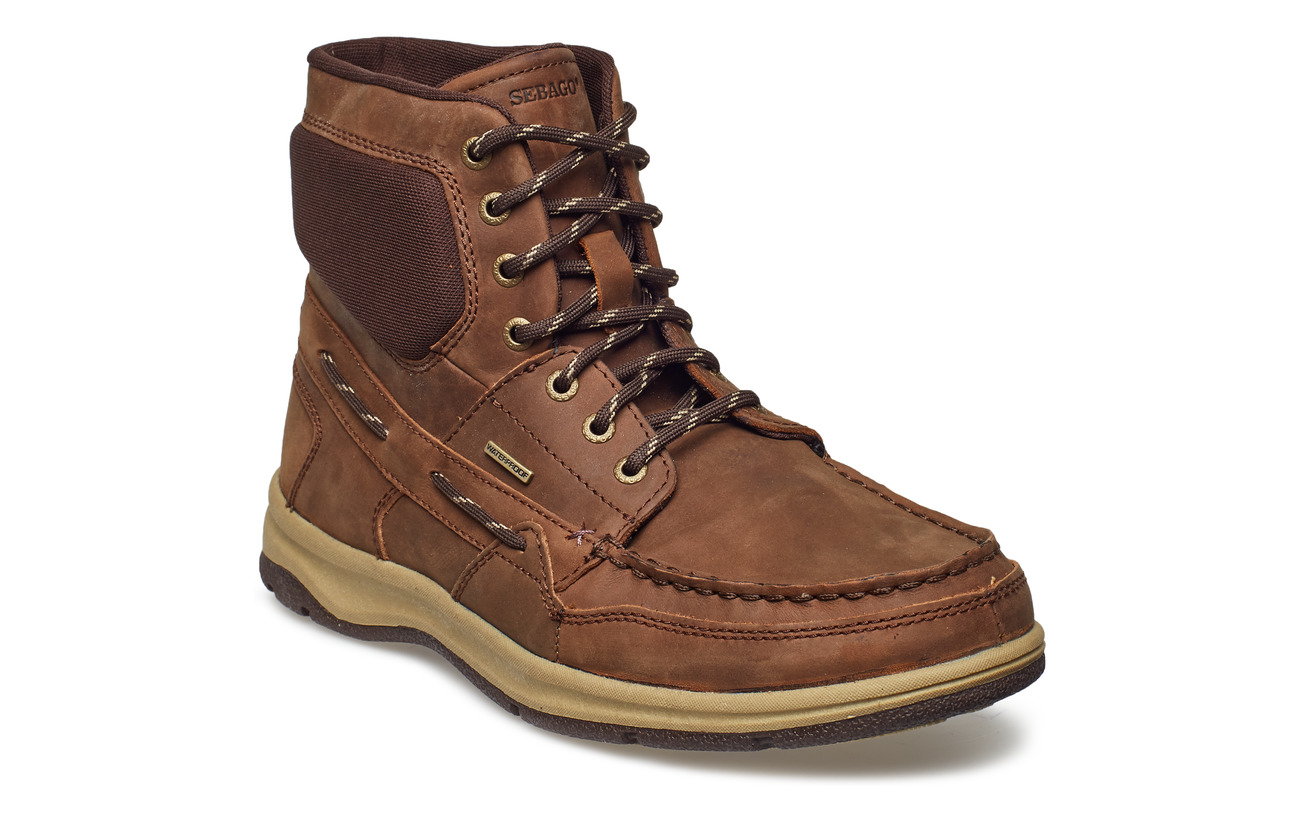 Sebago Brice Boot