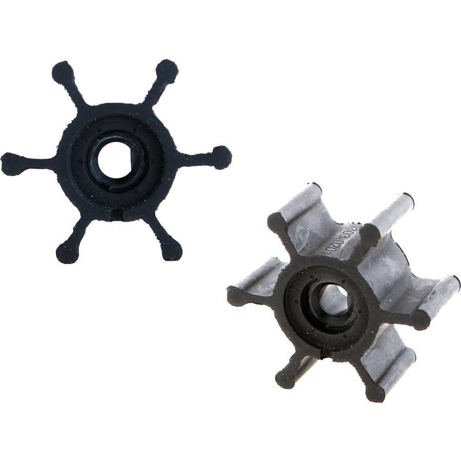 Impeller kit POS, 6303-0001-P