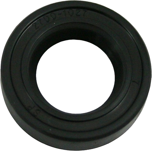 Kit, Seal lip SP2700-1027B