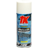 Gelcoat Sprayboks - TK