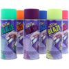 Plasti Dip Blaze Spray 311 ml