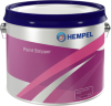 Hempel Paint Stripper 2,5 l