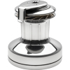 Andersen Winch Full Stainess